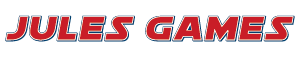 Jules games_menu