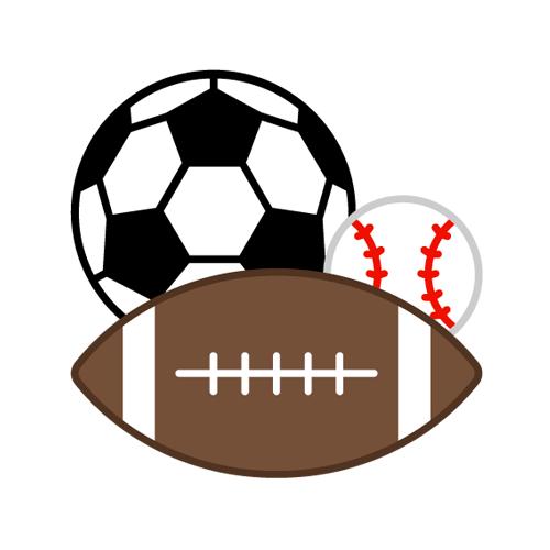 icone-sport